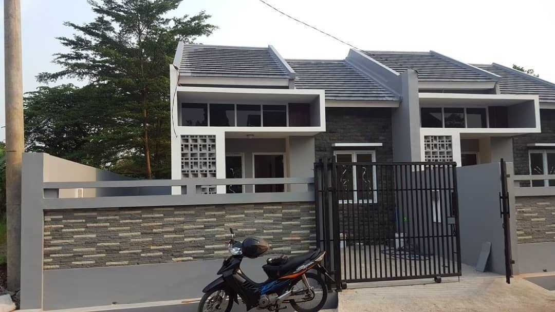 Morfosa Studio Cluster Keradenan - Cibinong Cibinong, Bogor, Jawa Barat, Indonesia Cibinong, Bogor, Jawa Barat, Indonesia Morfosa-Studio-Cluster-Keradenan-Cibinong  82554