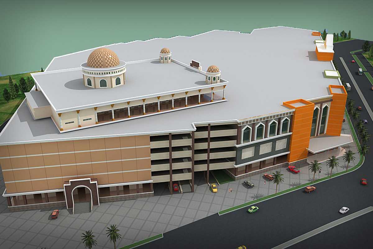 Cv Surya Milenia Engineering Design Pembangynan Pasar Turi Surabaya Surabaya, Kota Sby, Jawa Timur, Indonesia Surabaya, Kota Sby, Jawa Timur, Indonesia Cv-Surya-Milenia-Engineering-Design-Pembangynan-Pasar-Turi-Surabaya  109126