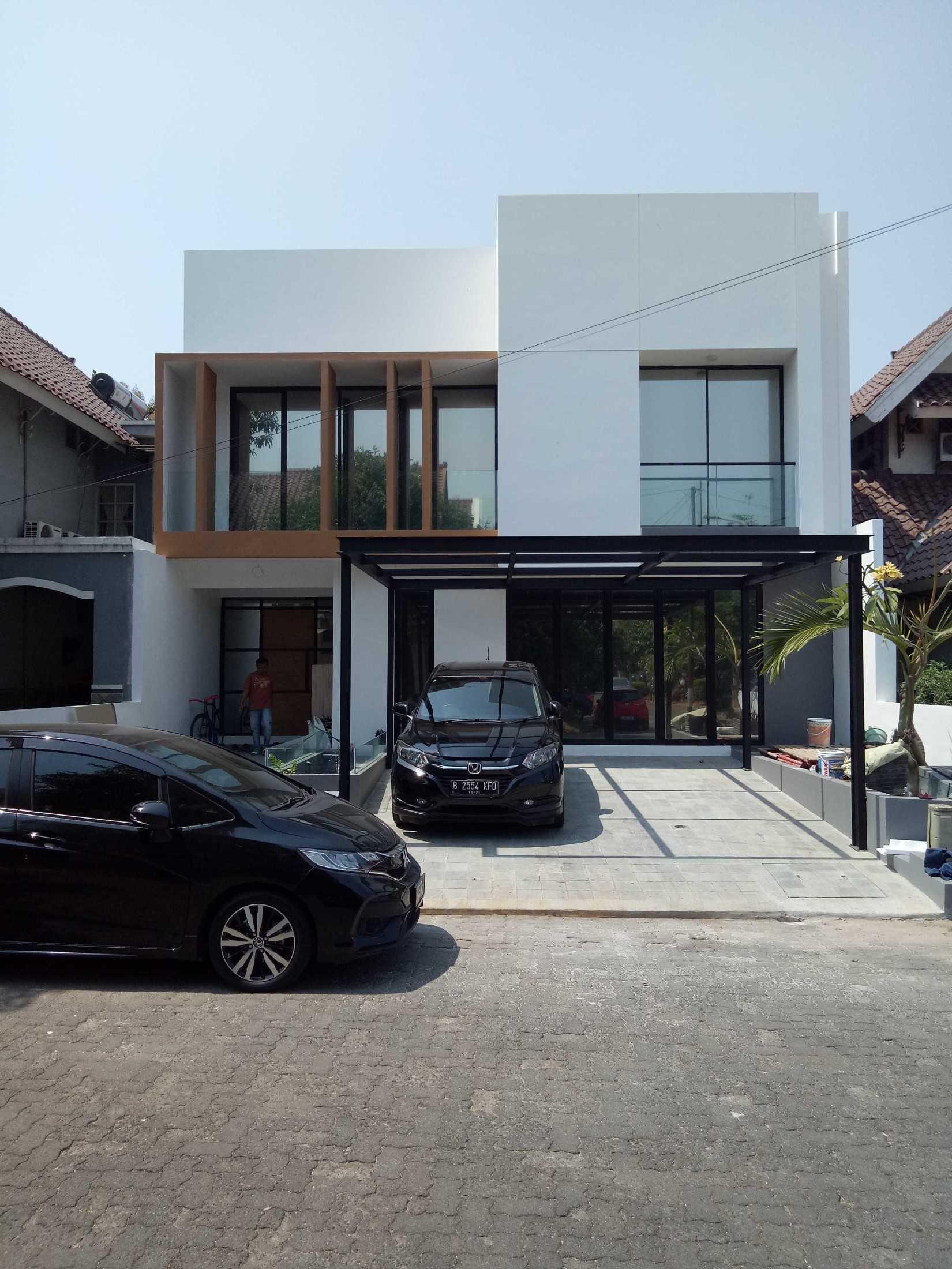 Aksa  D House Jatibening, Kec. Pondokgede, Kota Bks, Jawa Barat, Indonesia Jatibening, Kec. Pondokgede, Kota Bks, Jawa Barat, Indonesia Aksa-D-House  82773