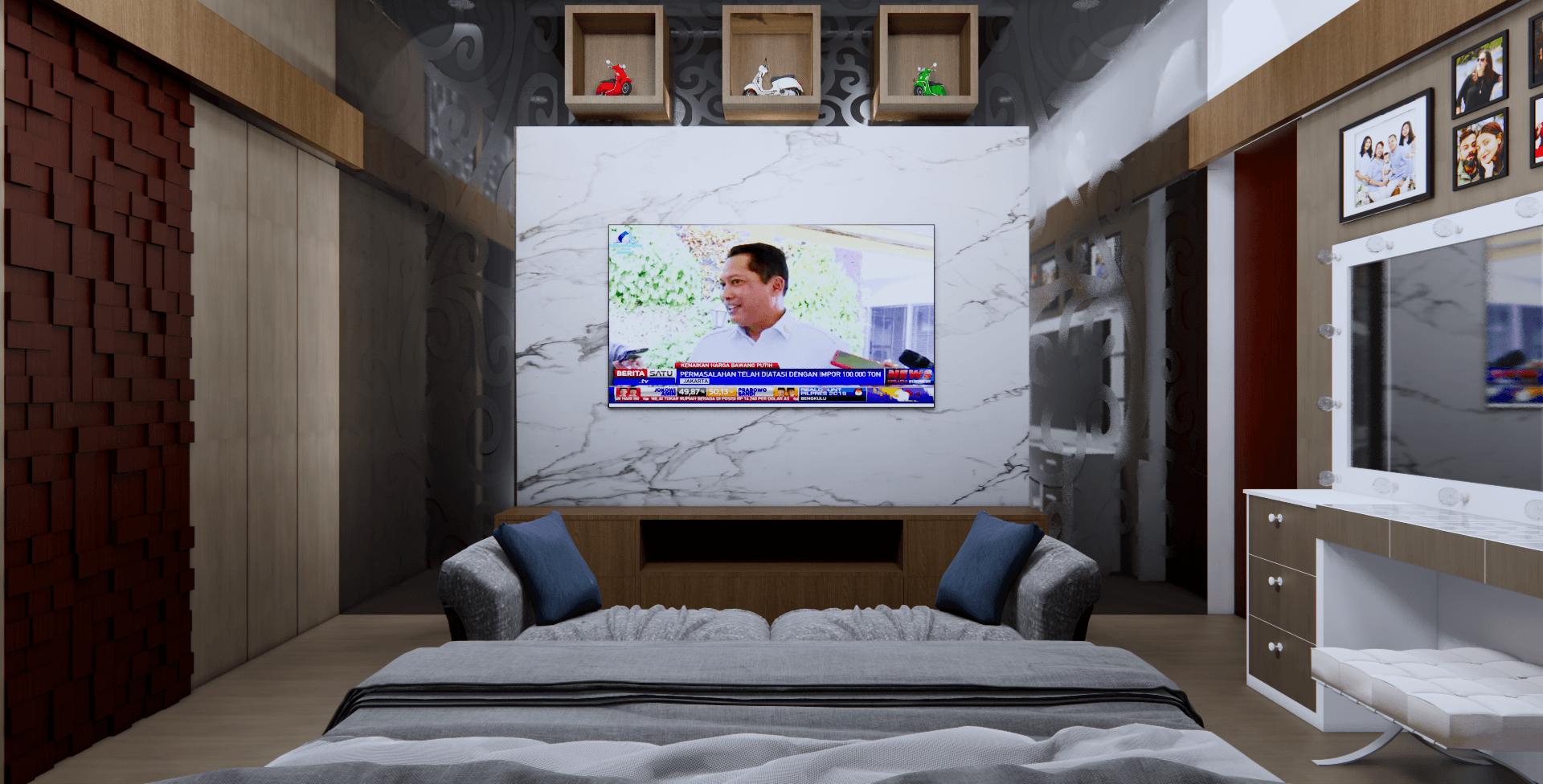 Ibnu Rusdi Rumah Tinggal Bapak Edo Surabaya, Kota Sby, Jawa Timur, Indonesia Surabaya, Kota Sby, Jawa Timur, Indonesia Ibnu-Rusdi-Rumah-Tinggal-Bapak-Edo  108460