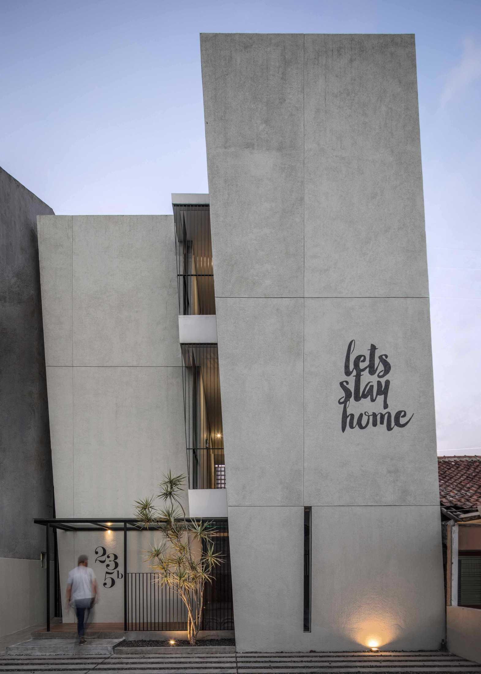 Rdma Lim Boarding House Pungkur, Kec. Regol, Kota Bandung, Jawa Barat, Indonesia Pungkur, Kec. Regol, Kota Bandung, Jawa Barat, Indonesia Rdma-Lim-Boarding-House  107677