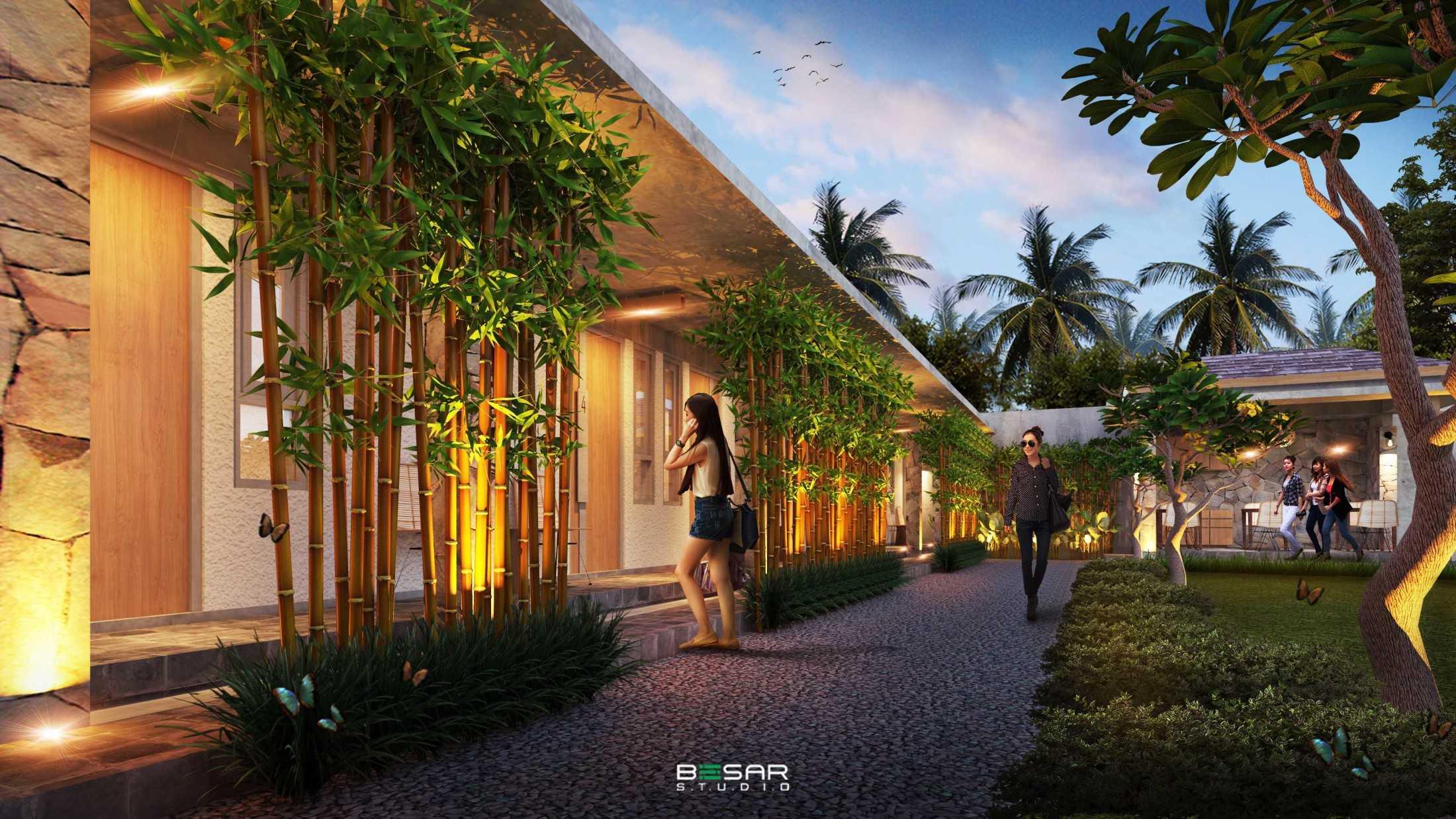 Studio Besar Guest House, Cirebon Cirebon, Kota Cirebon, Jawa Barat, Indonesia Cirebon, Kota Cirebon, Jawa Barat, Indonesia Studio-Besar-Guest-House-Cirebon  65630