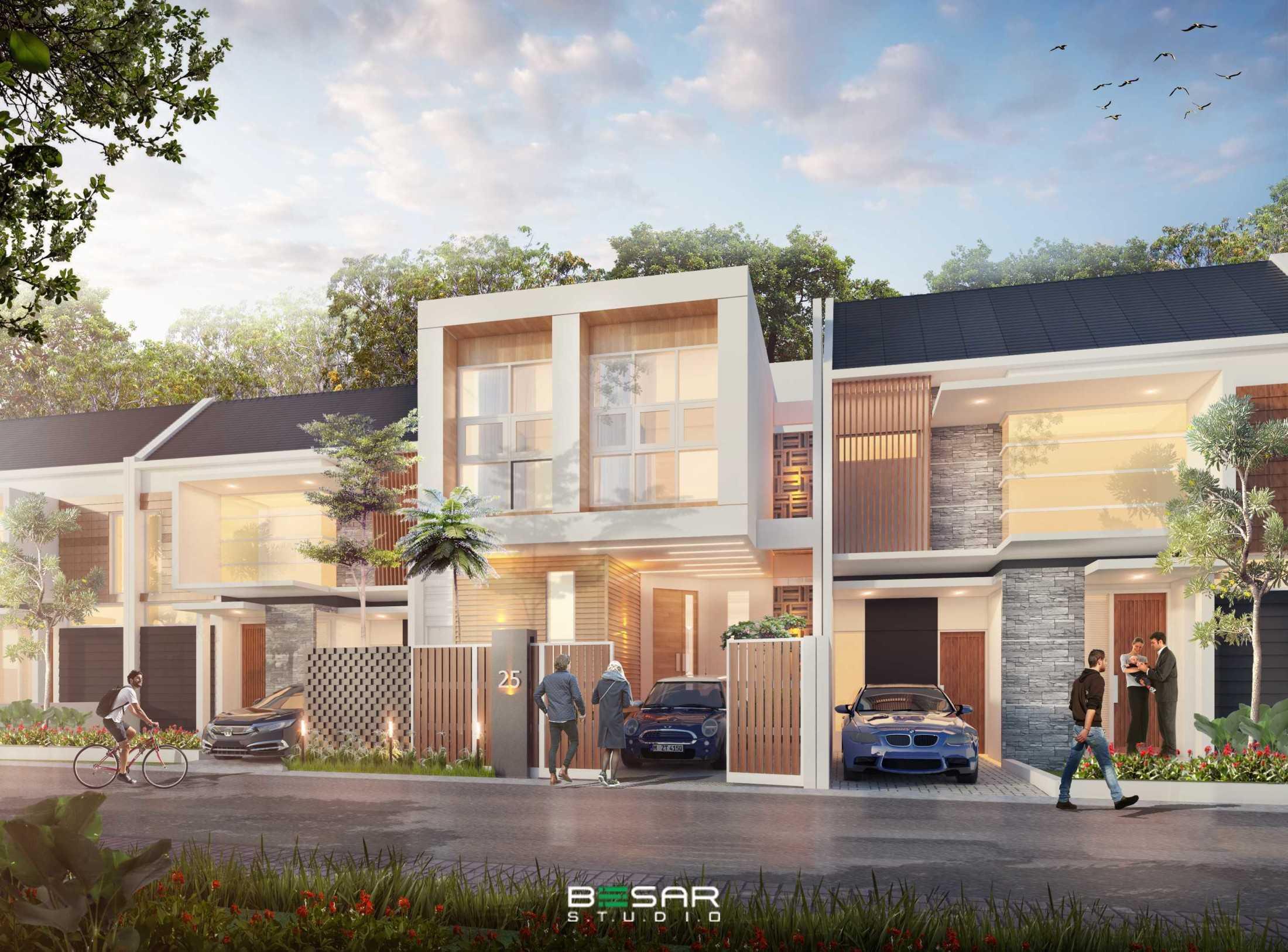 Studio Besar E-House, Sentul Sentul, Babakan Madang, Bogor, Jawa Barat, Indonesia Sentul, Babakan Madang, Bogor, Jawa Barat, Indonesia Studio-Besar-E-House  59376