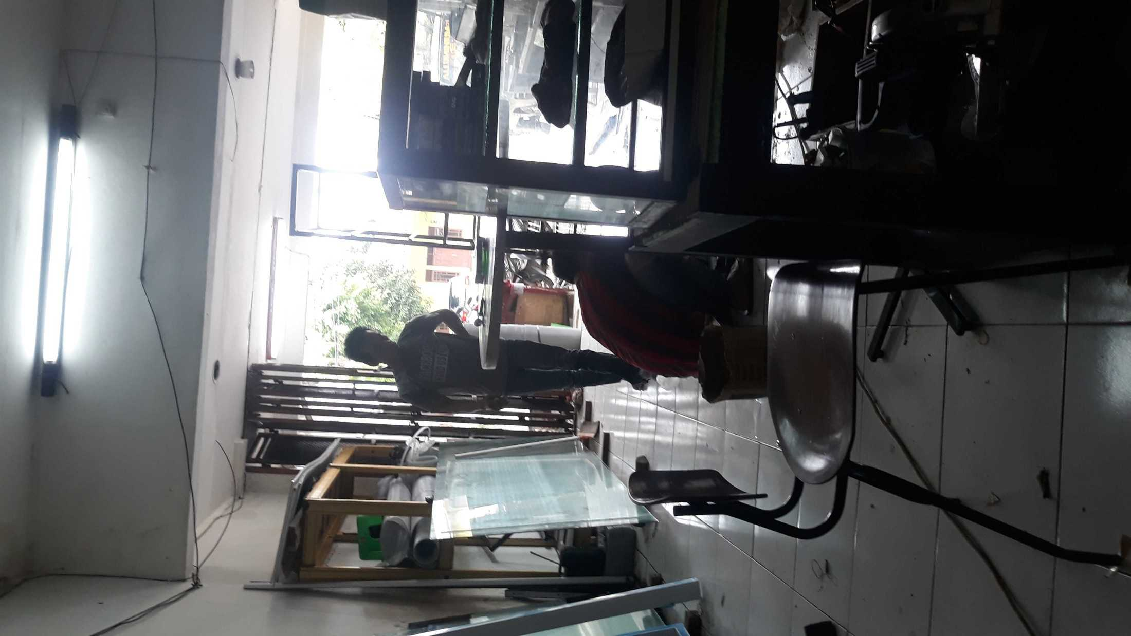 Supri Yanto Ruko Vanya Park Bsd City, Jl. Boulevard Barat Bsd City, Pagedangan, Tangerang, Banten 15336, Indonesia Bsd City, Jl. Boulevard Barat Bsd City, Pagedangan, Tangerang, Banten 15336, Indonesia Supri-Yanto-Ruko-Vanya-Park  112123