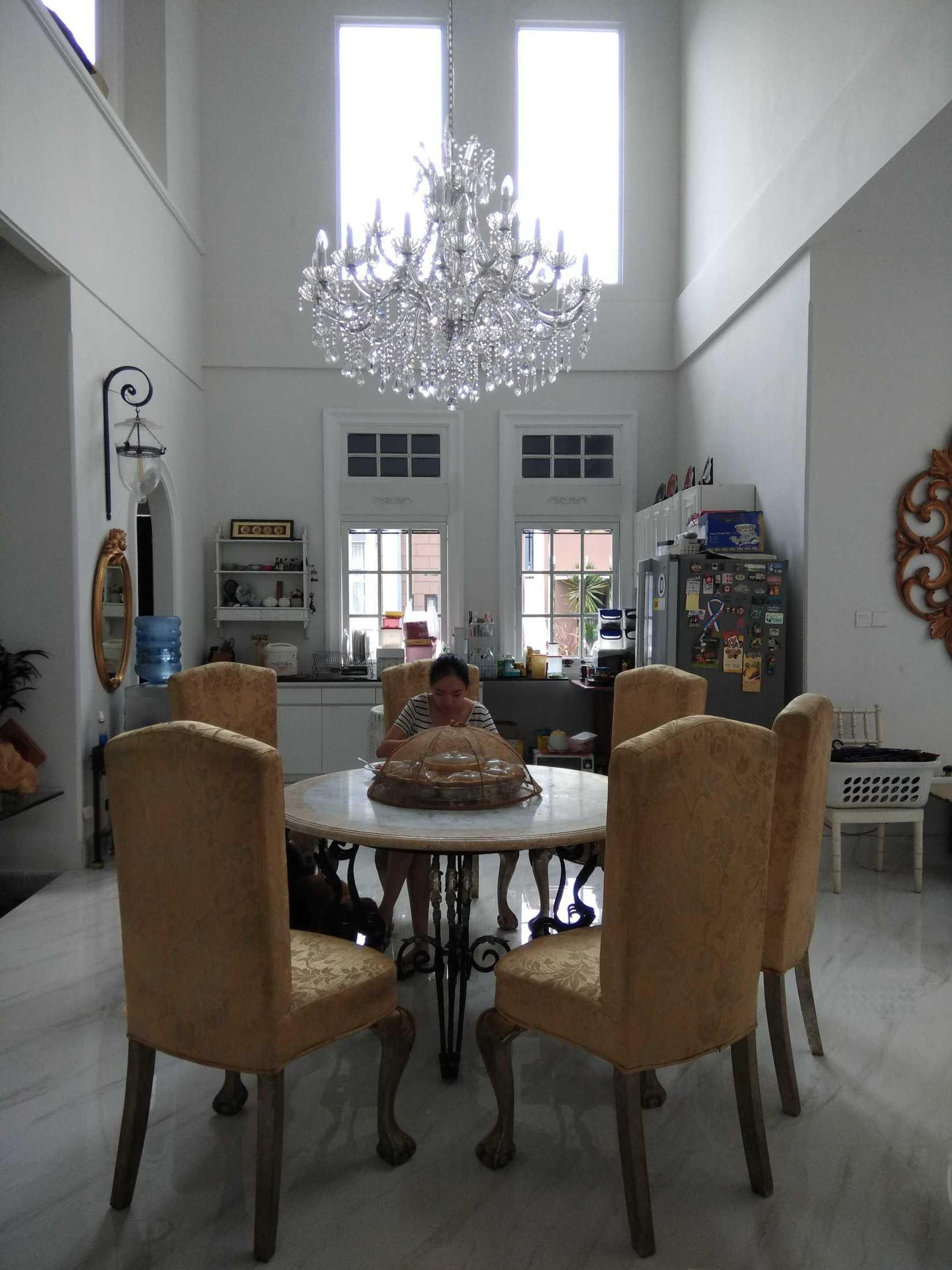 Mandala Architecture The Green Bsd Jl. Buaran - Rw. Buntu No.51, Cilenggang, Kec. Serpong, Kota Tangerang Selatan, Banten 15310, Indonesia Jl. Buaran - Rw. Buntu No.51, Cilenggang, Kec. Serpong, Kota Tangerang Selatan, Banten 15310, Indonesia Mandala-Architecture-The-Green-Bsd  83533