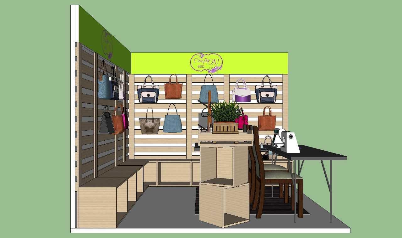 Puroma Studio Booth Pameran Kota Tgr. Sel., Kota Tangerang Selatan, Banten, Indonesia Kota Tgr. Sel., Kota Tangerang Selatan, Banten, Indonesia Puroma-Studio-Booth-Pameran  83250