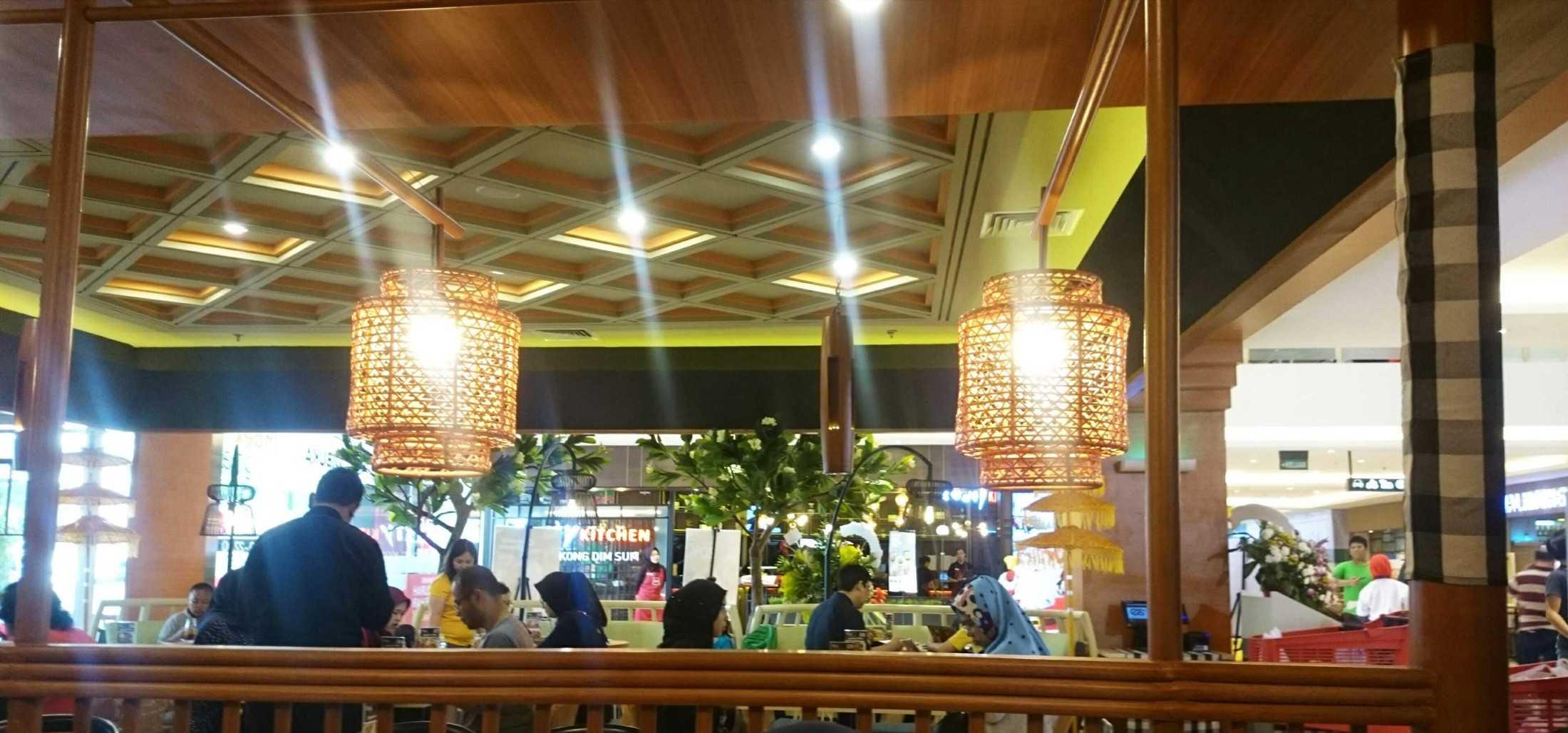 Alradistadesign Warung Wardani, Jakarta Jakarta, Daerah Khusus Ibukota Jakarta, Indonesia Jakarta, Daerah Khusus Ibukota Jakarta, Indonesia Alradistadesign-Warung-Wardani-Jakarta  64766