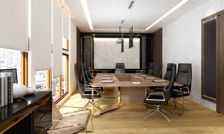 Rinto Katili, S.s.n, M.m Office Design Surabaya Surabaya, Surabaya City, East Java, Indonesia Surabaya, Surabaya City, East Java, Indonesia Rinto-Katili-Office-Design-Surabaya  62241