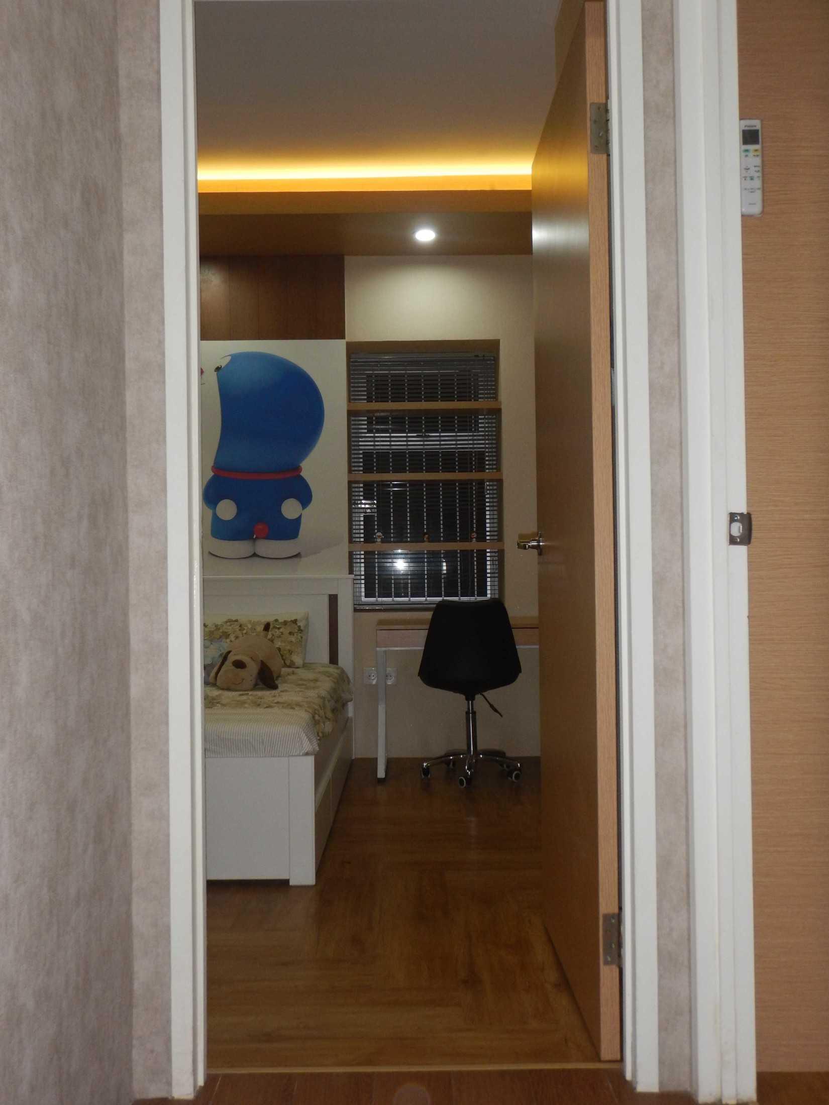 Rinto Katili Apartment F , Tower Kenanga, Mediterania, Jakarta Barat 15, Rt.5/rw.5, Tj. Duren Sel., Grogol Petamburan, Kota Jakarta Barat, Daerah Khusus Ibukota Jakarta 11470, Indonesia 15, Rt.5/rw.5, Tj. Duren Sel., Grogol Petamburan, Kota Jakarta Barat, Daerah Khusus Ibukota Jakarta 11470, Indonesia Rinto-Katili-Apartment-F-Tower-Kenanga-Mediterania-Jakarta-Barat  67598