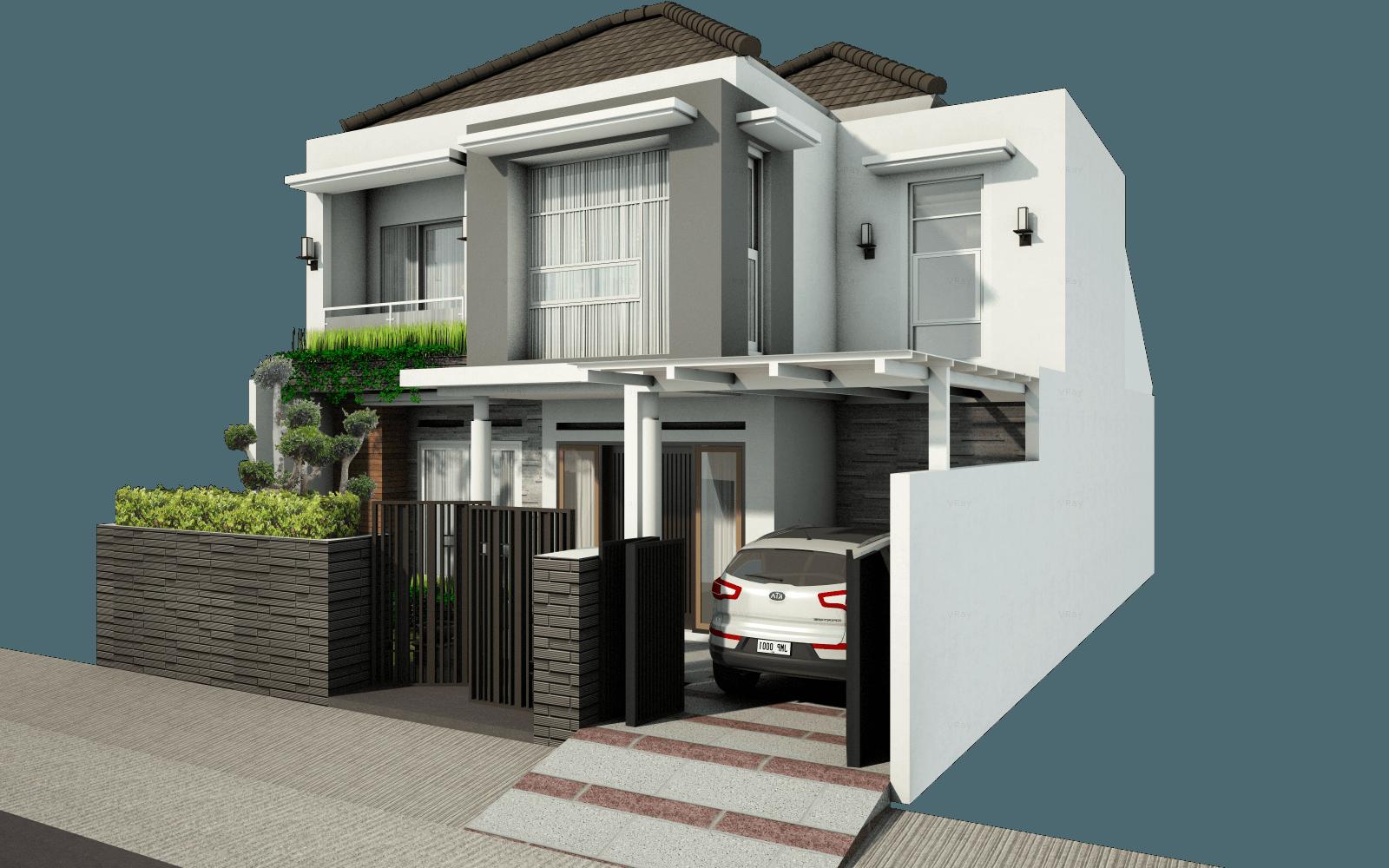Axis Citra Pama / Axis&m Architects Am-House Solok, Kota Solok, Sumatera Barat, Indonesia Solok, Kota Solok, Sumatera Barat, Indonesia Axis-Citra-Pama-Axism-Architects-Am-House  60521