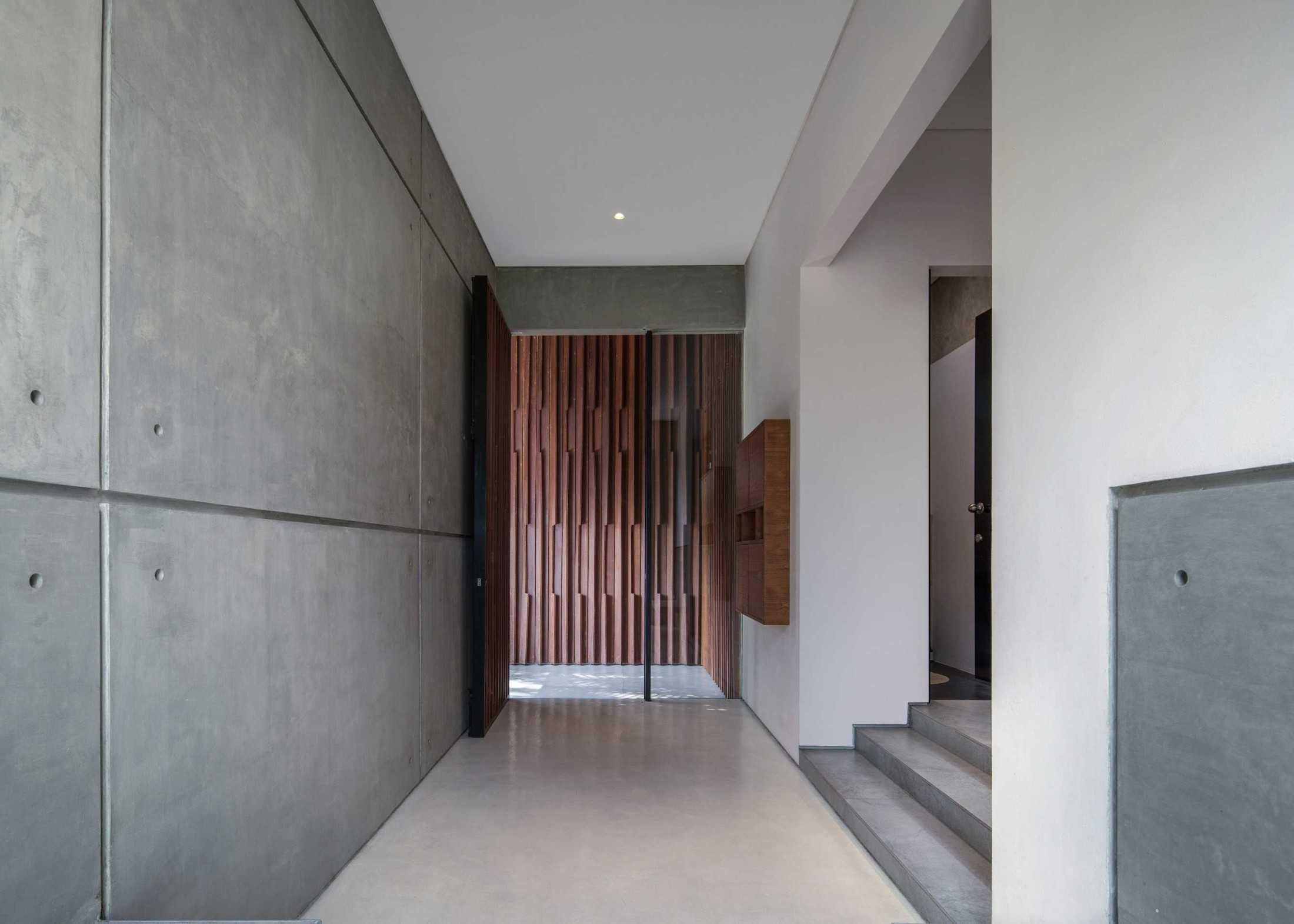 Jxa Studio Mokie House Kec. Cimanggis, Kota Depok, Jawa Barat, Indonesia Kec. Cimanggis, Kota Depok, Jawa Barat, Indonesia Jxa-Studio-Mokie-House  76221