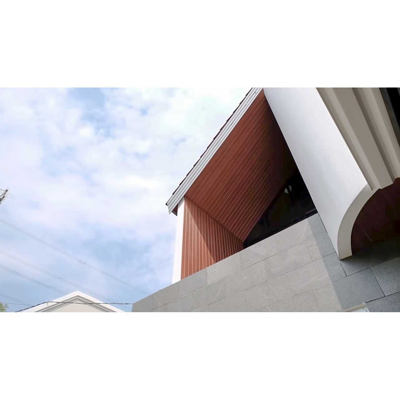 Endarasman Rz House Bekasi, Kota Bks, Jawa Barat, Indonesia Jl. Mira, Rt.002/rw.009, Perwira, Kec. Bekasi Utara, Kota Bks, Jawa Barat, Indonesia Sobastudia-Rz-House  86343