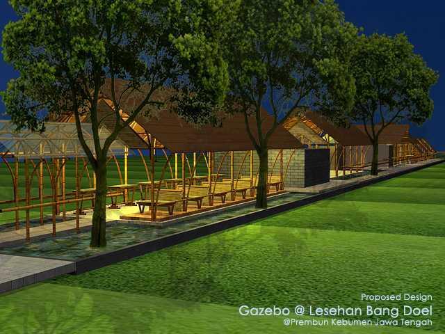 Faiz Lesehan Apung Bamboo Prembun, Kabupaten Kebumen, Jawa Tengah, Indonesia Prembun, Kabupaten Kebumen, Jawa Tengah, Indonesia Faiz-Lesehan-Apung-Bamboo  64420