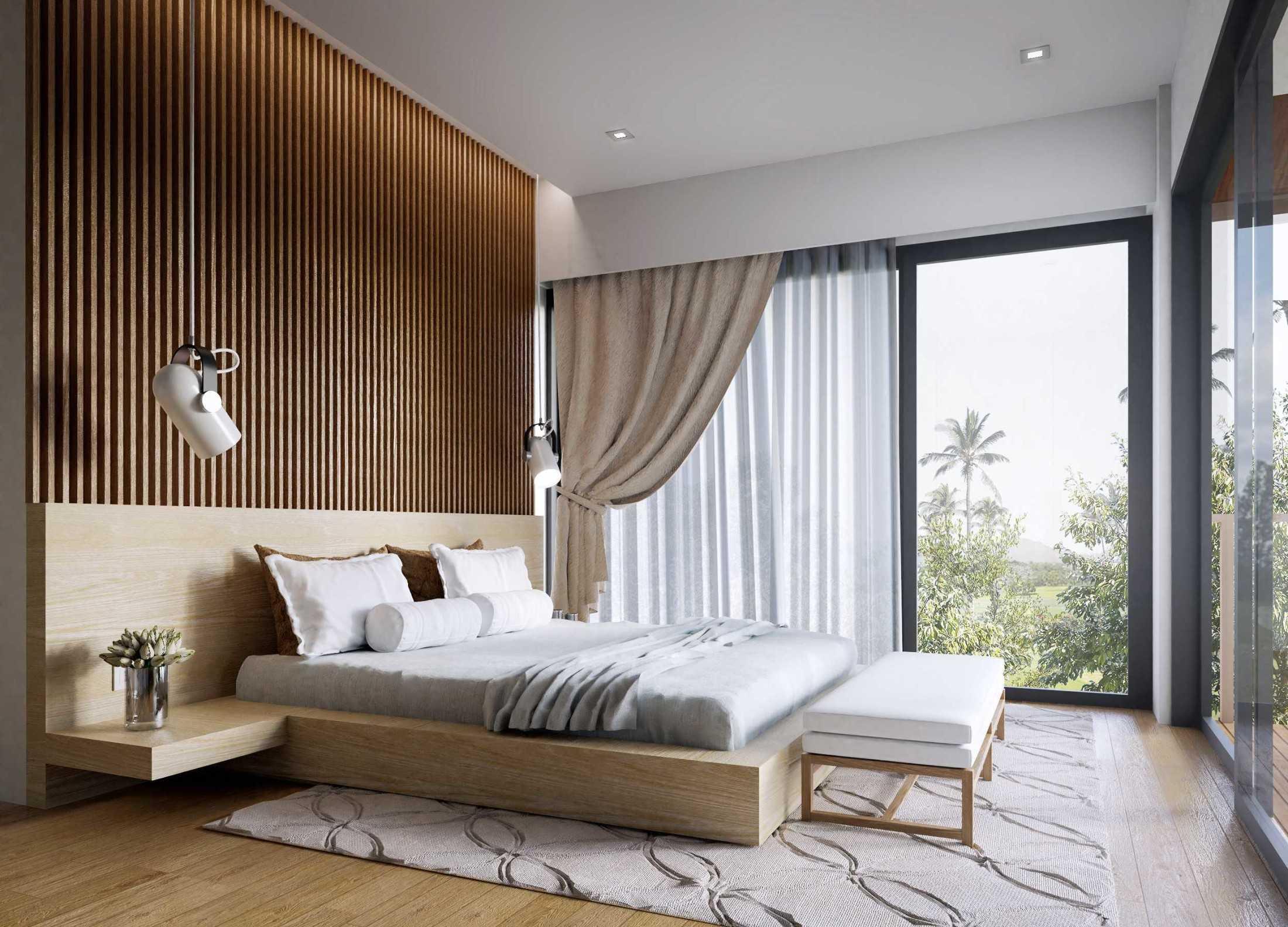 Studio Lumbung Architects Villa Poetih Pejeng, Tampaksiring, Kabupaten Gianyar, Bali, Indonesia Pejeng, Tampaksiring, Kabupaten Gianyar, Bali, Indonesia Studio-Lumbung-Architects-Villa-Poetih  78849