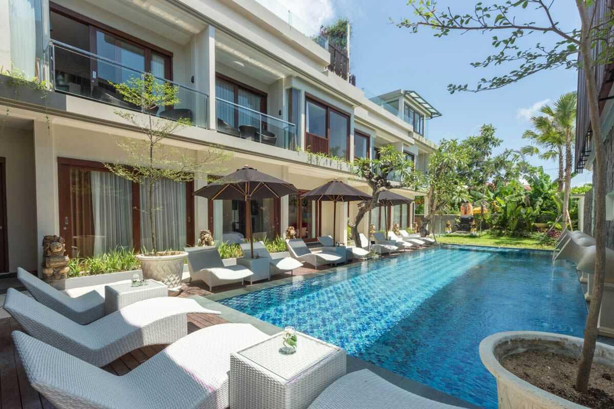 Studio Lumbung Architects Mokko Suite Umalas, Badung - Bali Umalas, Badung - Bali Studio-Lumbung-Architects-Mokko-Suite  78861