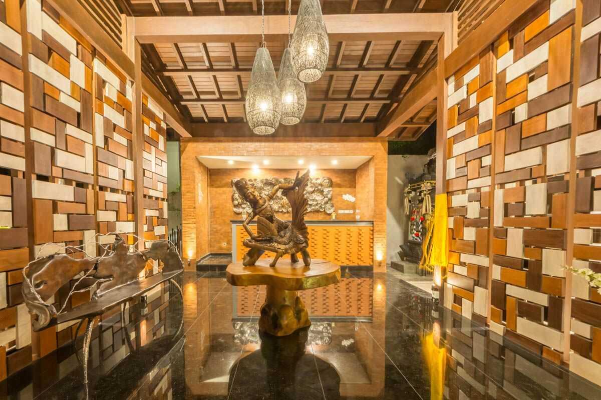 Studio Lumbung Architects Mokko Suite Umalas, Badung - Bali Umalas, Badung - Bali Studio-Lumbung-Architects-Mokko-Suite  78863