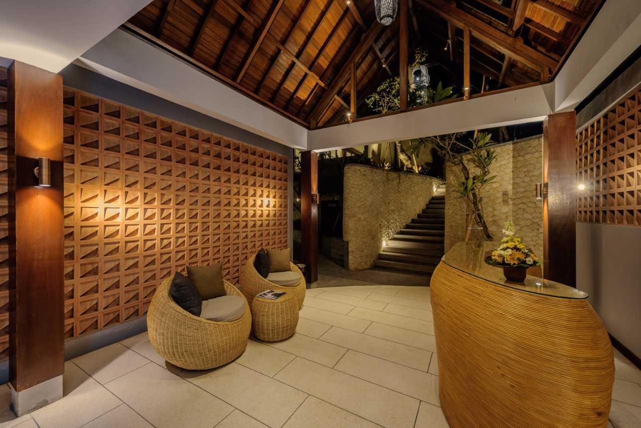 Studio Lumbung Architects Villa Kampi Sawangan Village, Kuta Selatan Sawangan Village, Kuta Selatan Studio-Lumbung-Architects-Villa-Kampi  78855