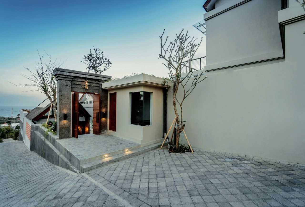 Studio Lumbung Architects Villa Kampi Sawangan Village, Kuta Selatan Sawangan Village, Kuta Selatan Studio-Lumbung-Architects-Villa-Kampi  78857