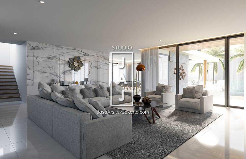 Studio Jaj Jasa Arsitek Jawa Barat, Desain Rumah Modern Style Luas 560 M2 Di Pangandaran Pangandaran, Jawa Barat, Indonesia Pangandaran, Jawa Barat, Indonesia Studio-Jaj-Desain-Rumah-Modern-Style-Luas-560-M2-Di-Pangandaran-Jawa-Barat  84941