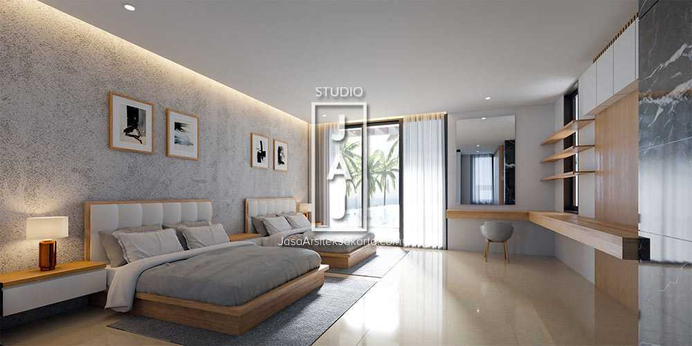 Studio Jaj Jasa Arsitek Jawa Barat, Desain Rumah Modern Style Luas 560 M2 Di Pangandaran Pangandaran, Jawa Barat, Indonesia Pangandaran, Jawa Barat, Indonesia Studio-Jaj-Desain-Rumah-Modern-Style-Luas-560-M2-Di-Pangandaran-Jawa-Barat  84942