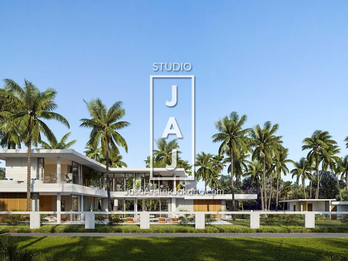 Studio Jaj Jasa Arsitek Bali, Desain Vadim Private Residence 2 Lantai Lodtunduh, Kecamatan Ubud, Kabupaten Gianyar, Bali, Indonesia Lodtunduh, Kecamatan Ubud, Kabupaten Gianyar, Bali, Indonesia Studio-Jaj-Desain-Vadim-Private-Residence-2-Lantai Modern 87142