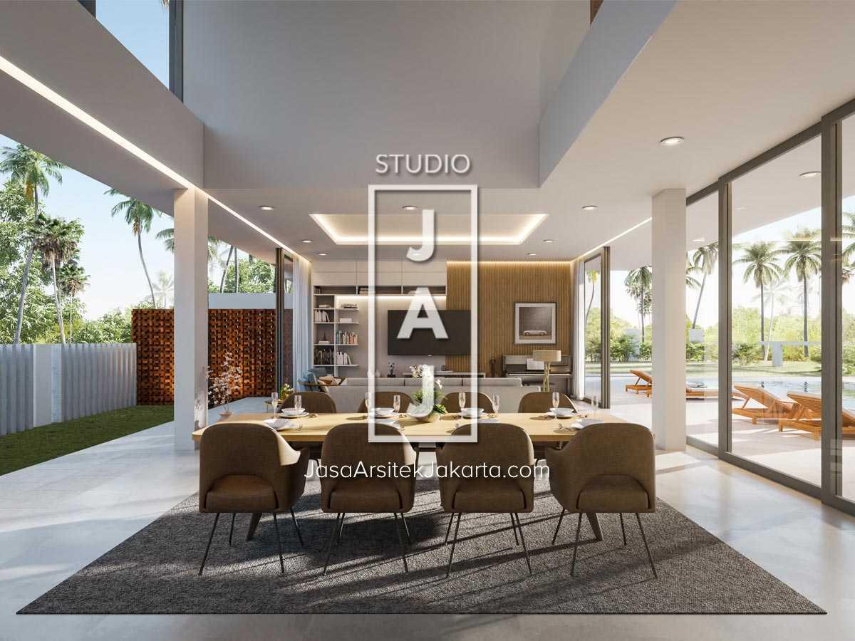 Studio Jaj Jasa Arsitek Bali, Desain Vadim Private Residence 2 Lantai Lodtunduh, Kecamatan Ubud, Kabupaten Gianyar, Bali, Indonesia Lodtunduh, Kecamatan Ubud, Kabupaten Gianyar, Bali, Indonesia Studio-Jaj-Desain-Vadim-Private-Residence-2-Lantai  87145