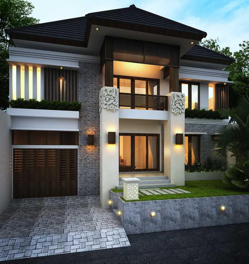 Studio JAJ di Makassar
