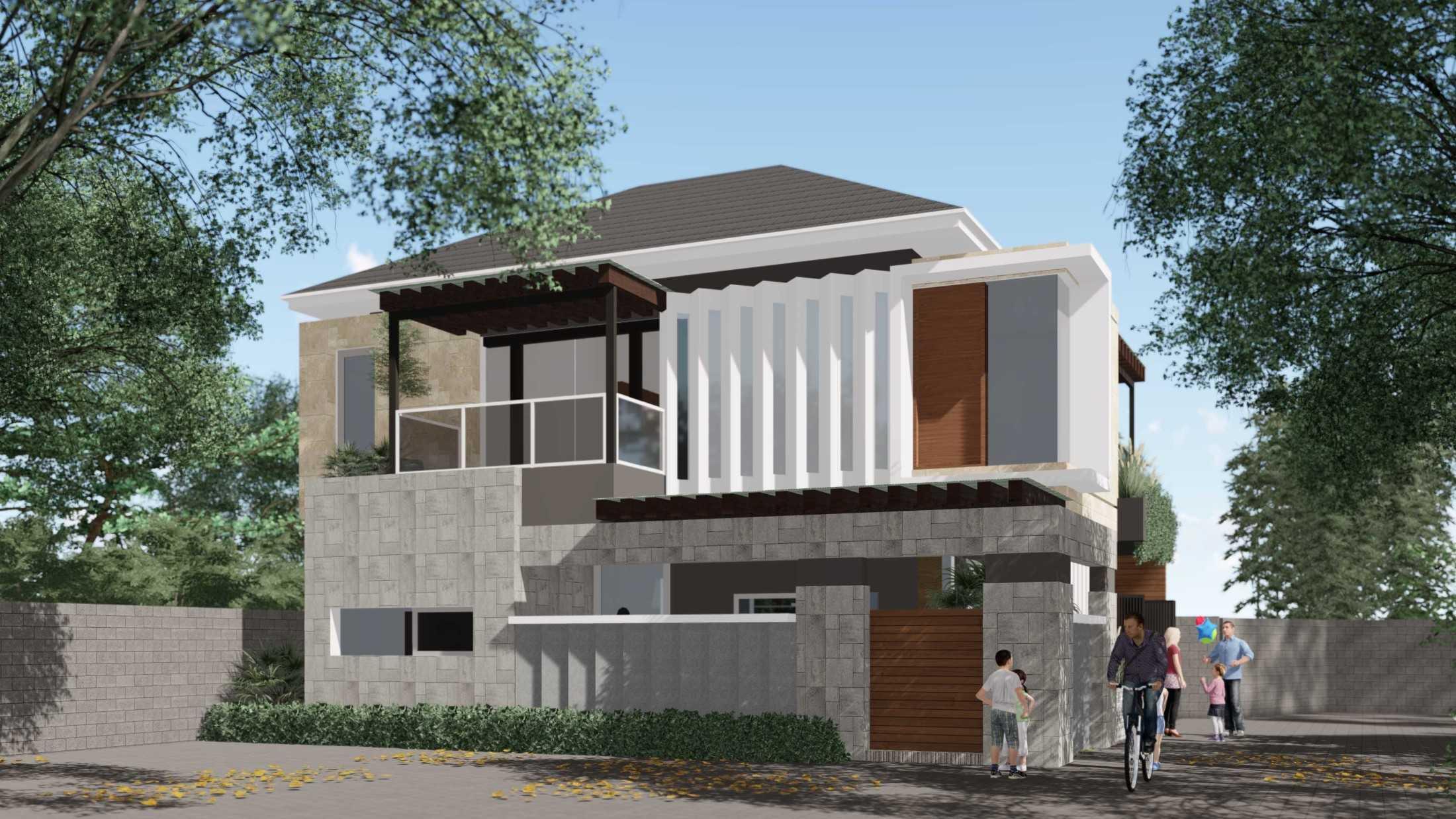 R+ Studio Rumah Y Salatiga Salatiga, Kota Salatiga, Jawa Tengah, Indonesia Salatiga, Kota Salatiga, Jawa Tengah, Indonesia R-Studio-Rumah-Y-Salatiga  84694