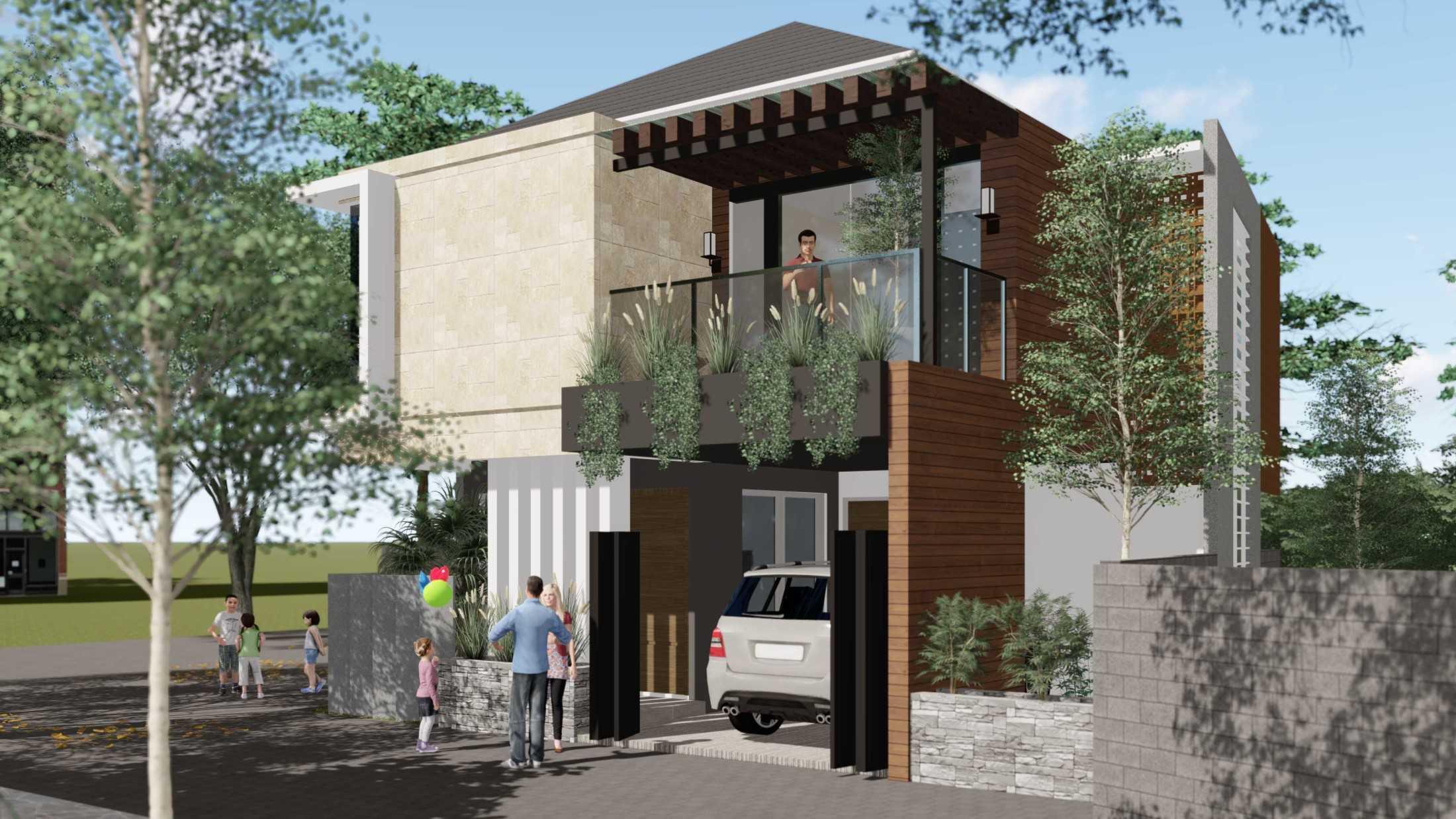 R+ Studio Rumah Y Salatiga Salatiga, Kota Salatiga, Jawa Tengah, Indonesia Salatiga, Kota Salatiga, Jawa Tengah, Indonesia R-Studio-Rumah-Y-Salatiga  84696
