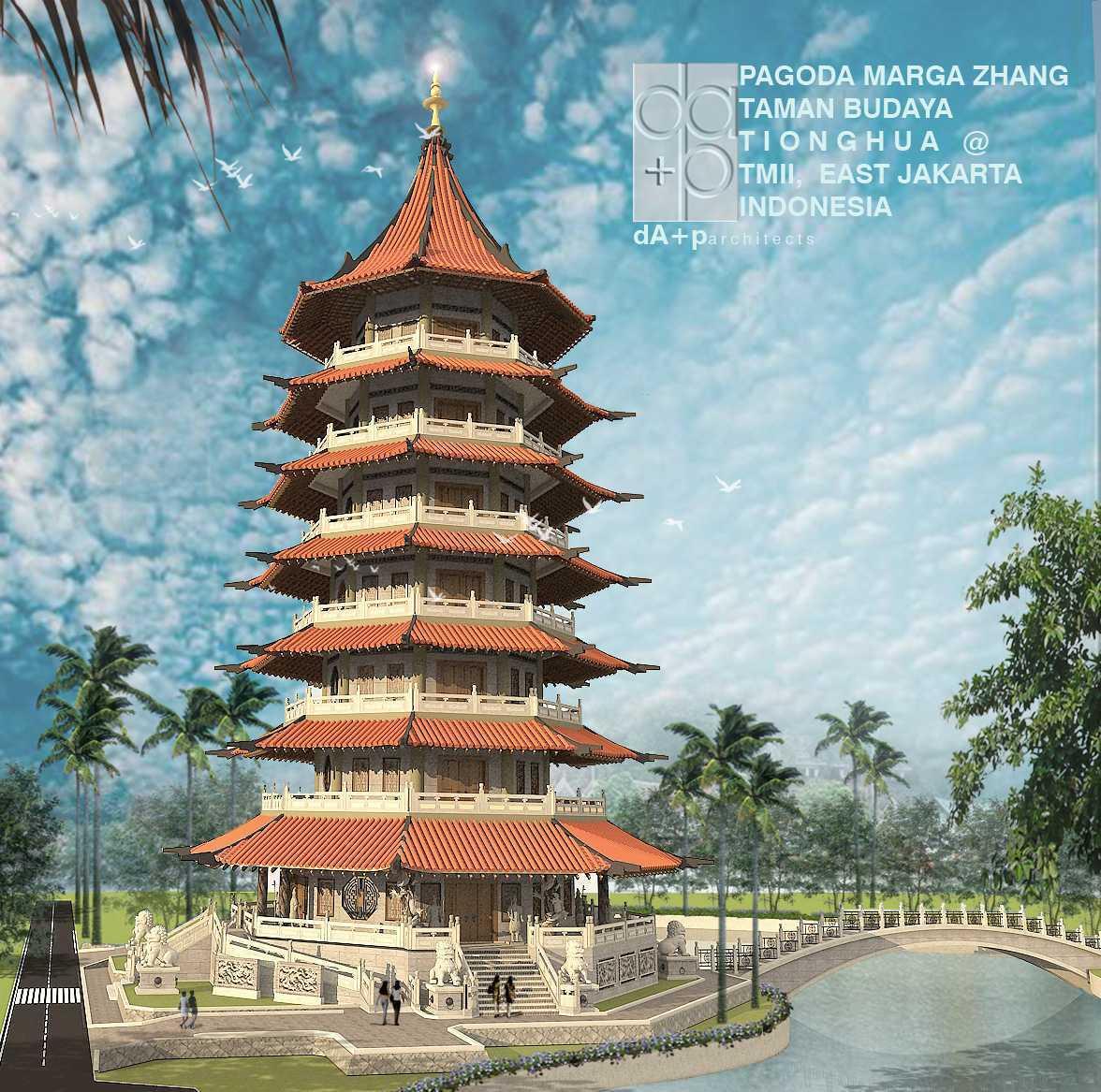 Rully Tanuwidjaja Pagoda- Zhang Family Clan Kota Jakarta Timur, Daerah Khusus Ibukota Jakarta, Indonesia Kota Jakarta Timur, Daerah Khusus Ibukota Jakarta, Indonesia Rully-Tanuwidjaja-Pagoda-Zhang-Family-Clan  62473