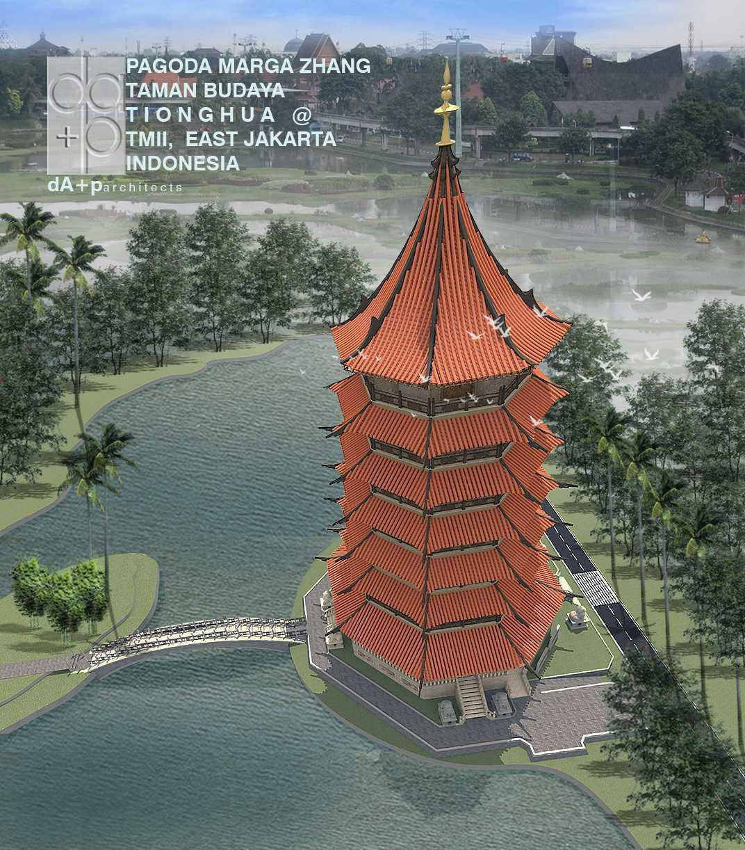 Rully Tanuwidjaja Pagoda- Zhang Family Clan Kota Jakarta Timur, Daerah Khusus Ibukota Jakarta, Indonesia Kota Jakarta Timur, Daerah Khusus Ibukota Jakarta, Indonesia Rully-Tanuwidjaja-Pagoda-Zhang-Family-Clan  62475