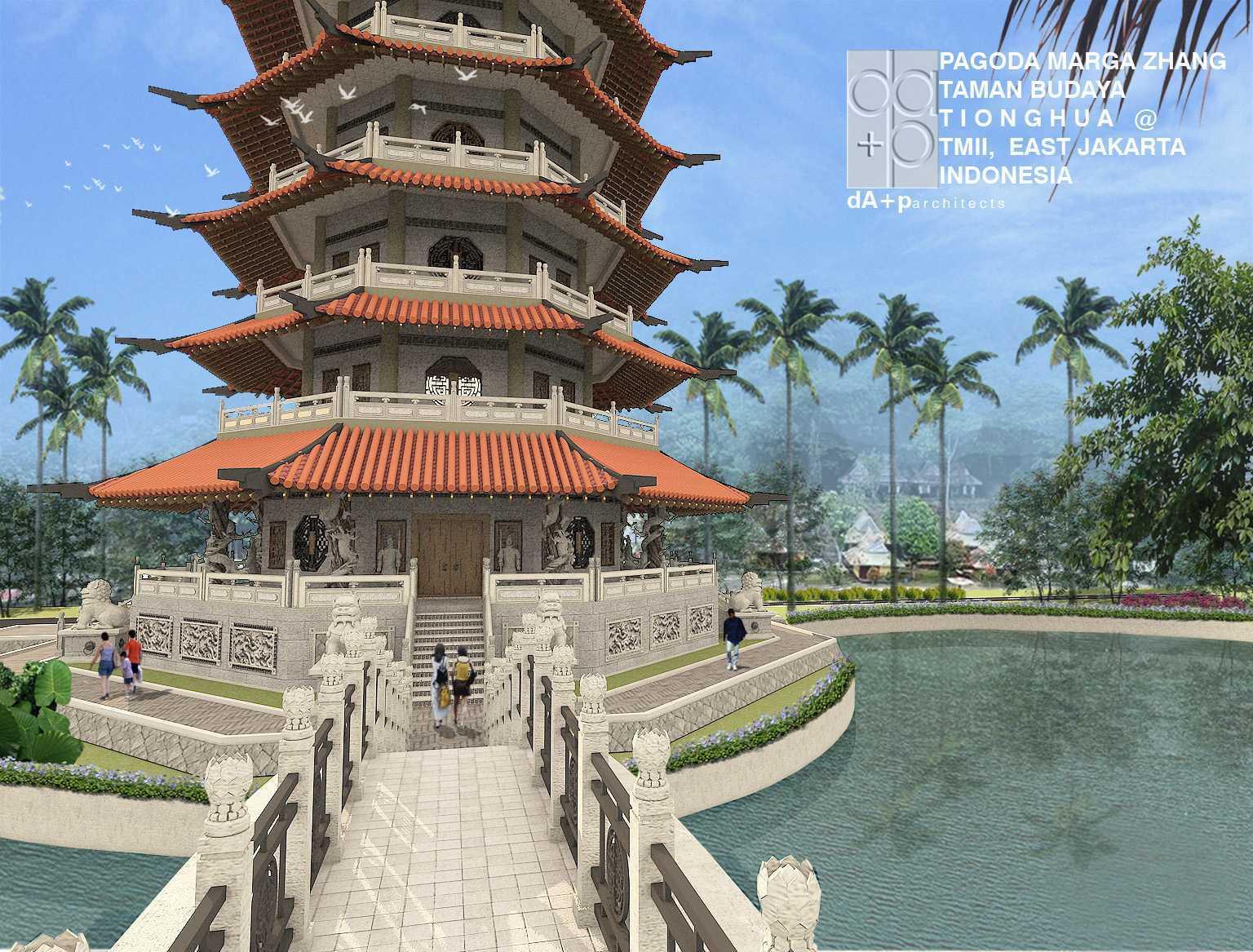 Rully Tanuwidjaja Pagoda- Zhang Family Clan Kota Jakarta Timur, Daerah Khusus Ibukota Jakarta, Indonesia Kota Jakarta Timur, Daerah Khusus Ibukota Jakarta, Indonesia Rully-Tanuwidjaja-Pagoda-Zhang-Family-Clan  62476