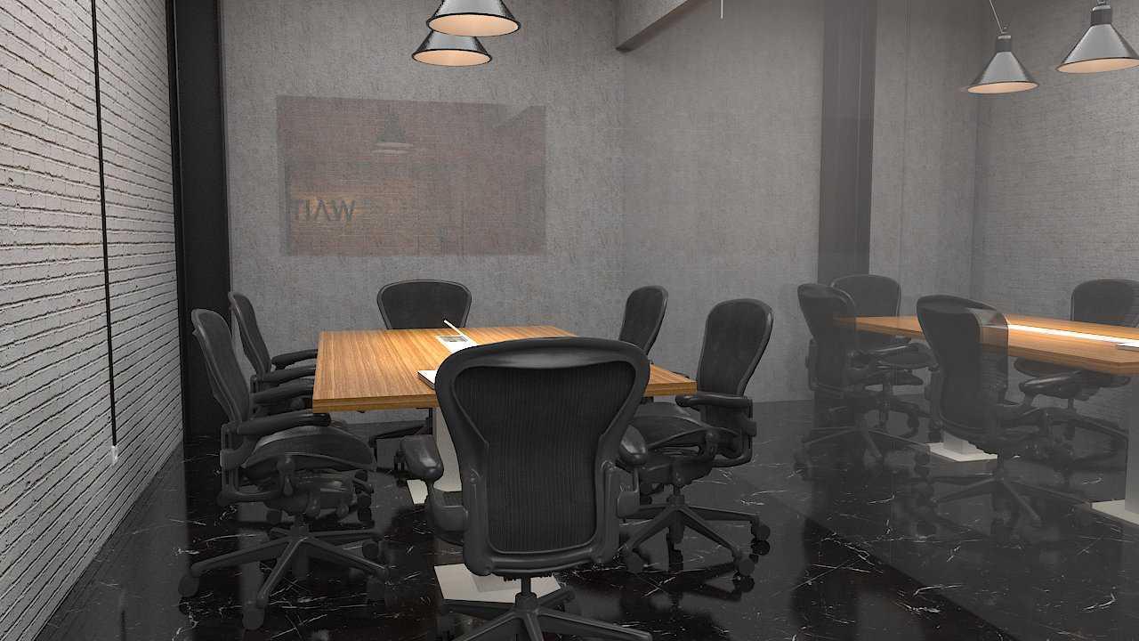 Donnie Marcellino Pt.netway Office Design Jl. Daan Mogot No.km. 18, Rt.11/rw.6, Kalideres, Kota Jakarta Barat, Daerah Khusus Ibukota Jakarta 11840, Indonesia Jl. Daan Mogot No.km. 18, Rt.11/rw.6, Kalideres, Kota Jakarta Barat, Daerah Khusus Ibukota Jakarta 11840, Indonesia Donnie-Marcellino-Ptnetway-Office-Design  62872