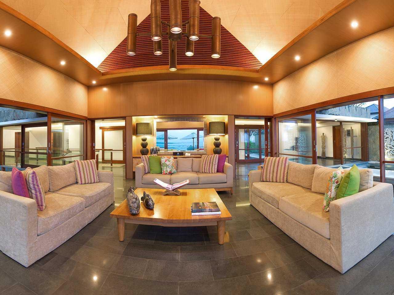 Agung Budi Raharsa | Architecture & Engineering Bayu Gita Villa - Bali Bali, Indonesia Bali, Indonesia Agung-Budi-Raharsa-Bayu-Gita-Villa-By-Agung-Budi-Raharsa-With-Csa Contemporary 88348