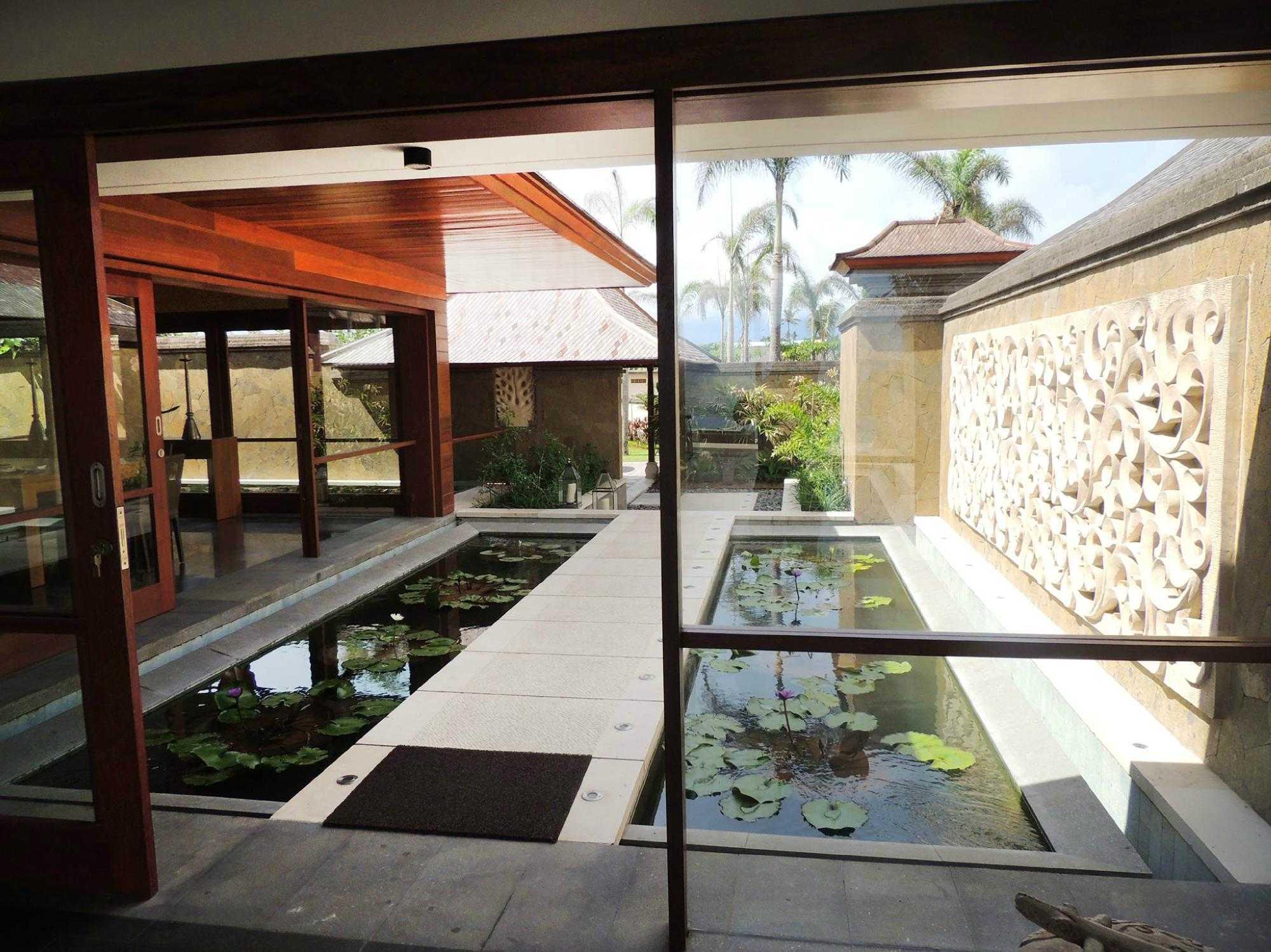 Agung Budi Raharsa | Architecture & Engineering Bayu Gita Villa - Bali Bali, Indonesia Bali, Indonesia Agung-Budi-Raharsa-Bayu-Gita-Villa-By-Agung-Budi-Raharsa-With-Csa  88350