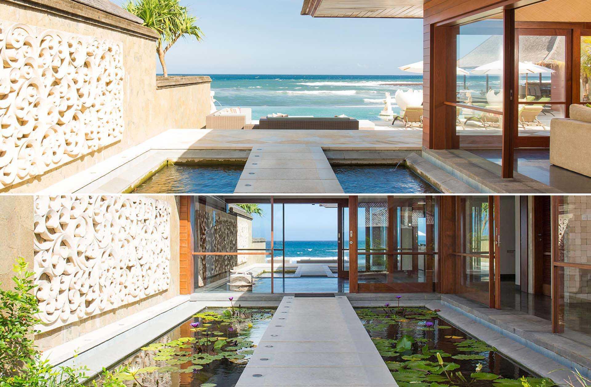 Agung Budi Raharsa | Architecture & Engineering Bayu Gita Villa - Bali Bali, Indonesia Bali, Indonesia Agung-Budi-Raharsa-Bayu-Gita-Villa-By-Agung-Budi-Raharsa-With-Csa  88351