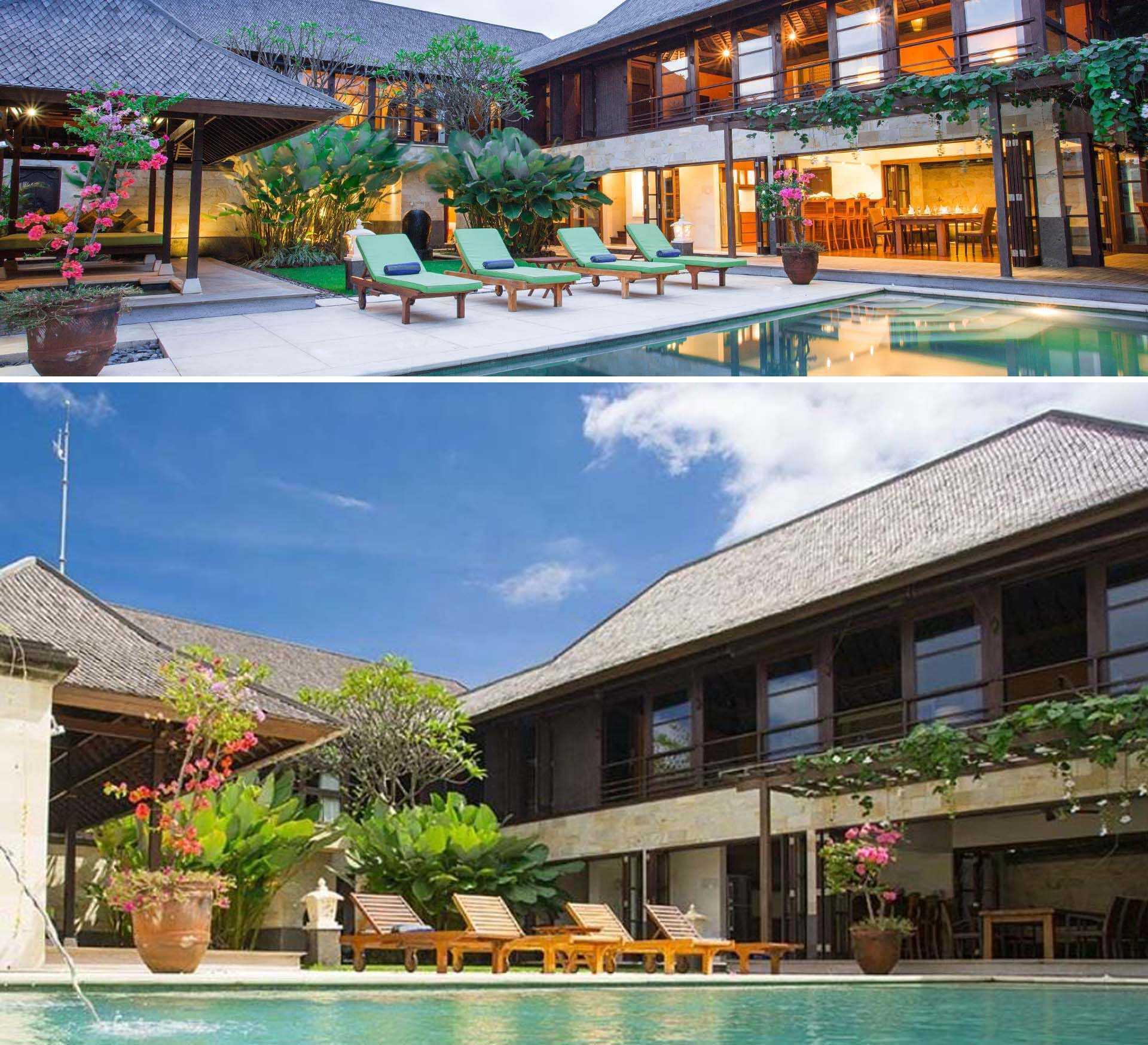 Agung Budi Raharsa | Architecture & Engineering Bayu Gita Residence - Bali Bali, Indonesia Bali, Indonesia Agung-Budi-Raharsa-Bayu-Gita-Residence  88474
