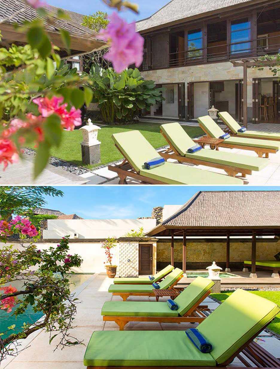 Agung Budi Raharsa | Architecture & Engineering Bayu Gita Residence - Bali Bali, Indonesia Bali, Indonesia Agung-Budi-Raharsa-Bayu-Gita-Residence  88475