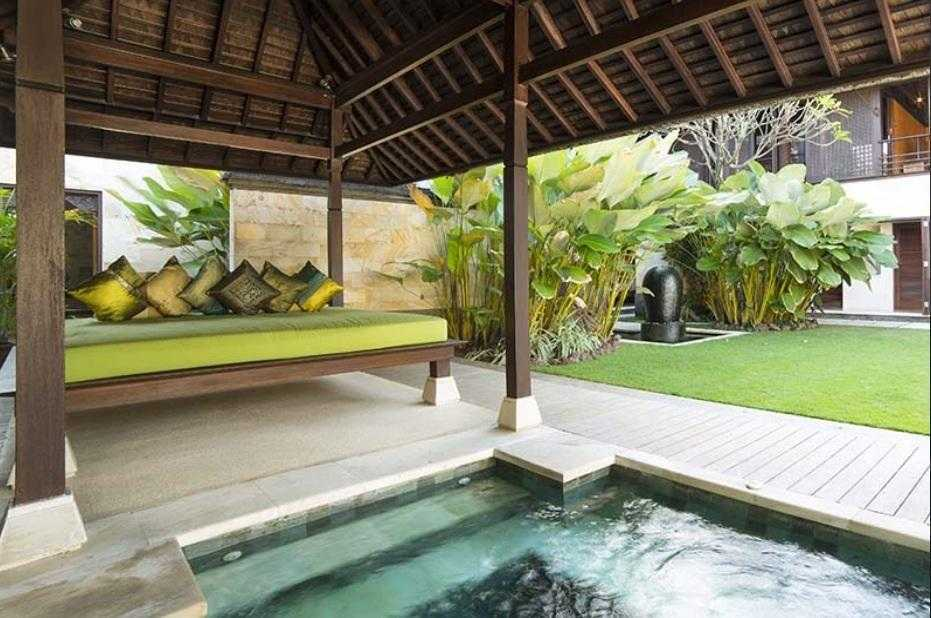 Agung Budi Raharsa | Architecture & Engineering Bayu Gita Residence - Bali Bali, Indonesia Bali, Indonesia Agung-Budi-Raharsa-Bayu-Gita-Residence  88476