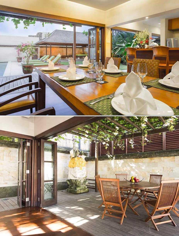Agung Budi Raharsa | Architecture & Engineering Bayu Gita Residence - Bali Bali, Indonesia Bali, Indonesia Agung-Budi-Raharsa-Bayu-Gita-Residence  88477
