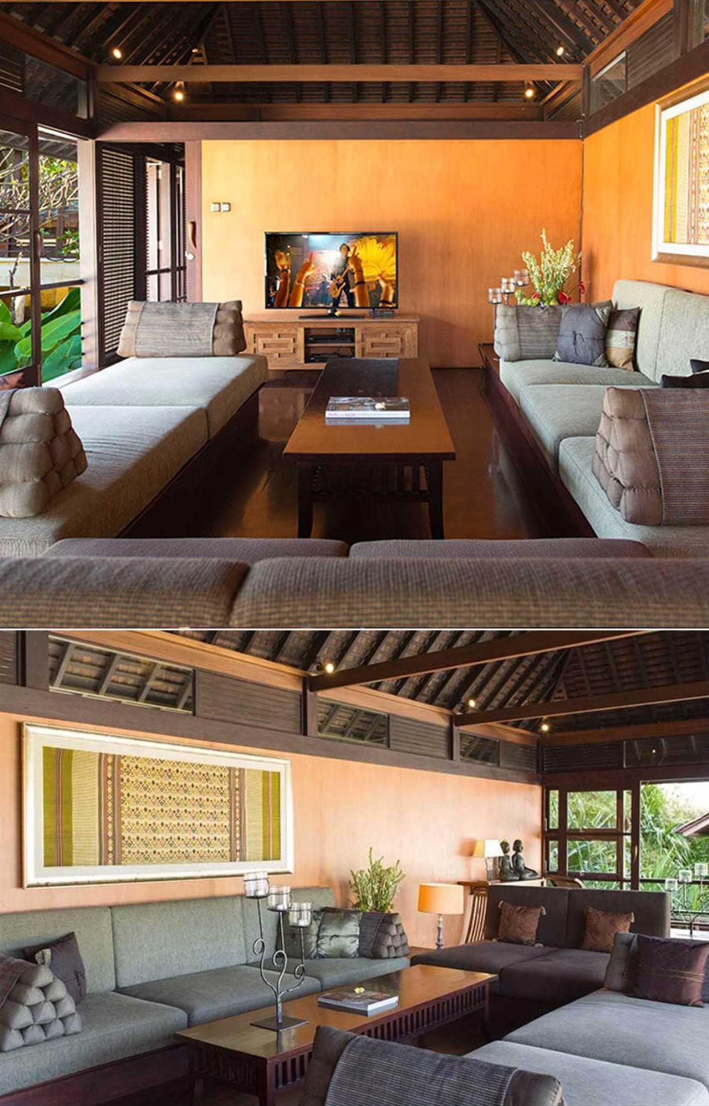 Agung Budi Raharsa | Architecture & Engineering Bayu Gita Residence - Bali Bali, Indonesia Bali, Indonesia Agung-Budi-Raharsa-Bayu-Gita-Residence  88479