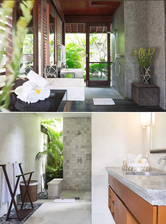 Agung Budi Raharsa | Architecture & Engineering Bayu Gita Residence - Bali Bali, Indonesia Bali, Indonesia Agung-Budi-Raharsa-Bayu-Gita-Residence  88480