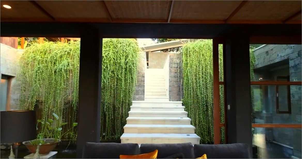 Agung Budi Raharsa Vanishing Villa Kabupaten Tabanan, Bali, Indonesia Kabupaten Tabanan, Bali, Indonesia Agung-Budi-Raharsa-Vanishing-Villa  67881