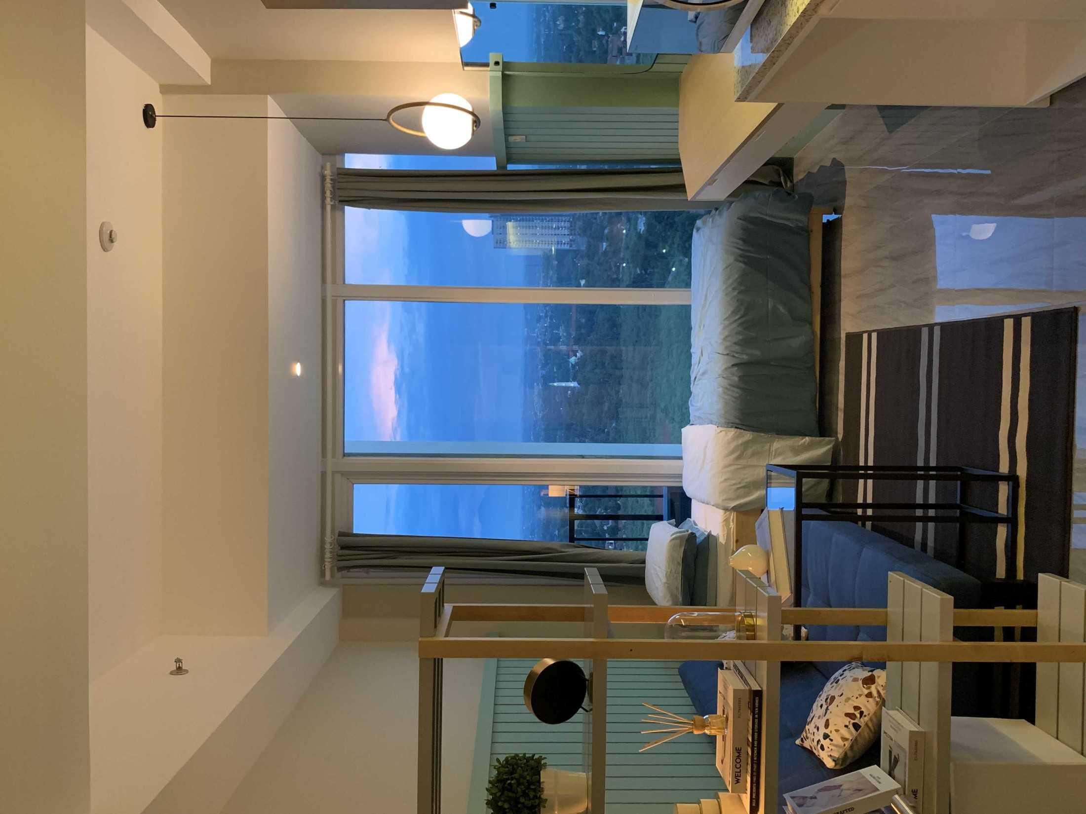 La.casa Treepark Apartment Studio Sunburst Cbd Lot Ii, Jl. Komp. Bsd No.18 C, Lengkong Wetan, Kec. Serpong, Kota Tangerang Selatan, Banten 15322, Indonesia Sunburst Cbd Lot Ii, Jl. Komp. Bsd No.18 C, Lengkong Wetan, Kec. Serpong, Kota Tangerang Selatan, Banten 15322, Indonesia Lacasa-Treepark-Apartment-Studio  84217