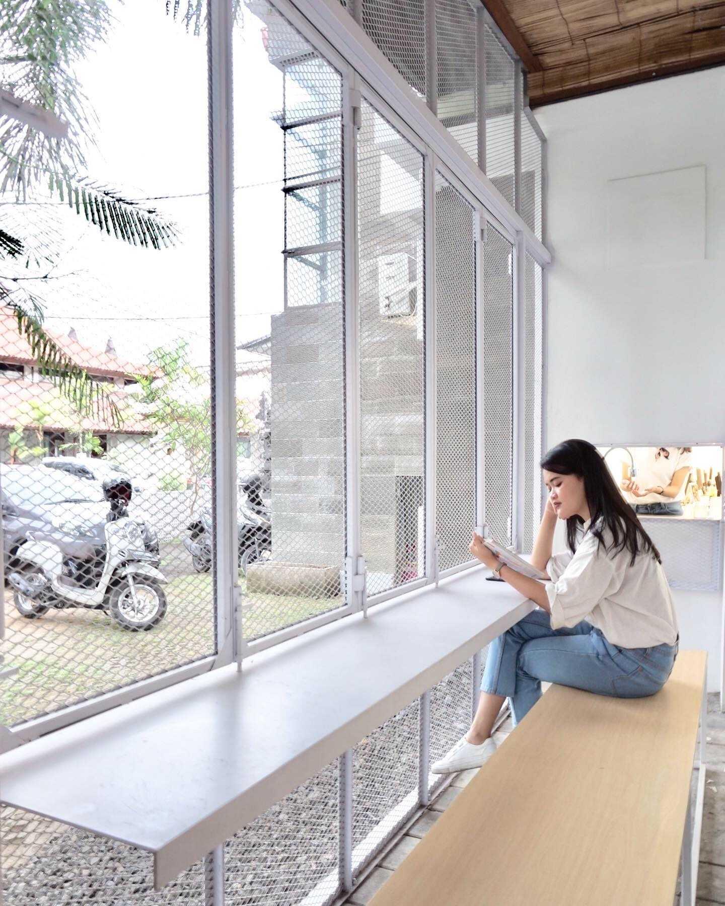 Sume Interior Nt Office Kota Denpasar, Bali, Indonesia Kota Denpasar, Bali, Indonesia Sume-Interior-Nt-Office  85536
