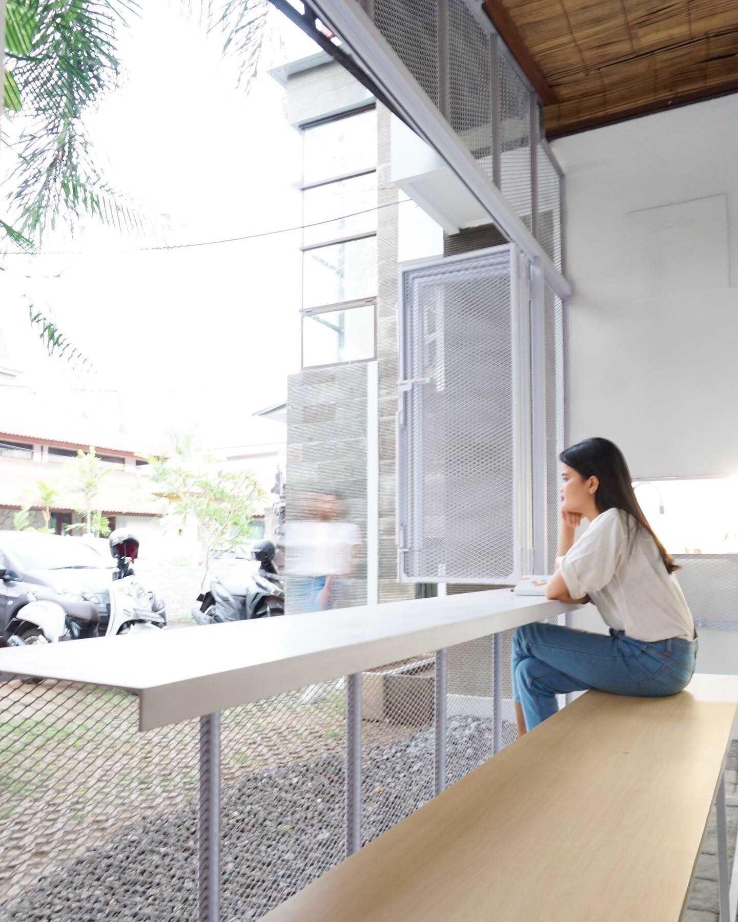 Sume Interior Nt Office Kota Denpasar, Bali, Indonesia Kota Denpasar, Bali, Indonesia Sume-Interior-Nt-Office  85538