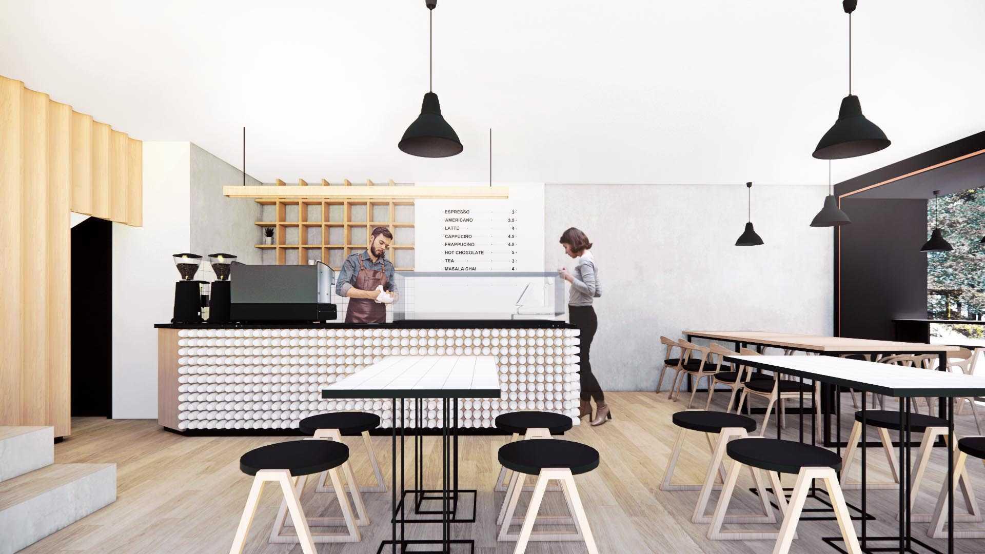 Sume Interior Bvr Coffee Shop Seminyak, Kuta, Kabupaten Badung, Bali, Indonesia Seminyak, Kuta, Kabupaten Badung, Bali, Indonesia Sume-Interior-Bvr-Coffee-Shop  110282