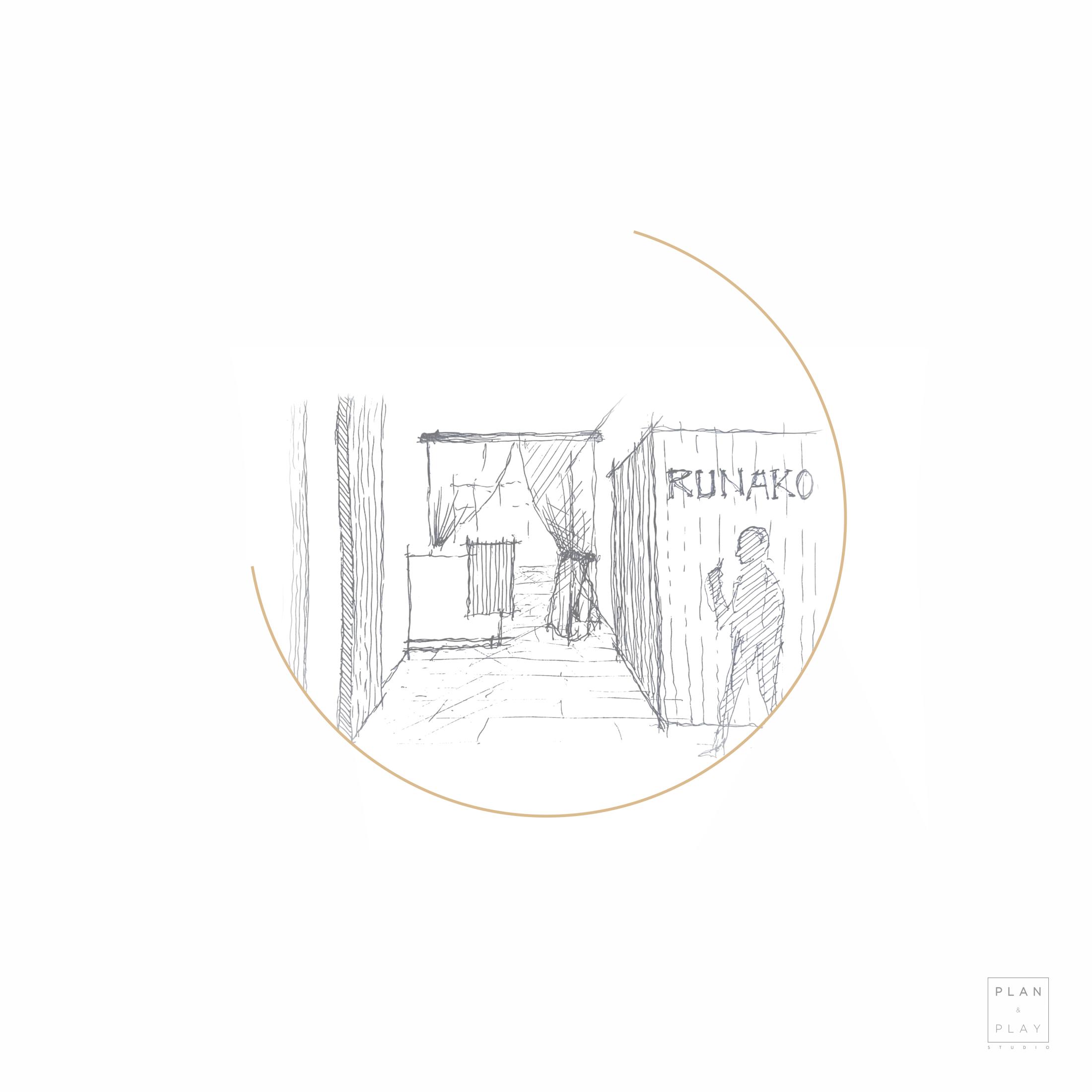 Plan & Play Studio Runako Klp. Indah, Kec. Tangerang, Kota Tangerang, Banten 15117, Indonesia Klp. Indah, Kec. Tangerang, Kota Tangerang, Banten 15117, Indonesia Plan-Play-Studio-Runako  85729