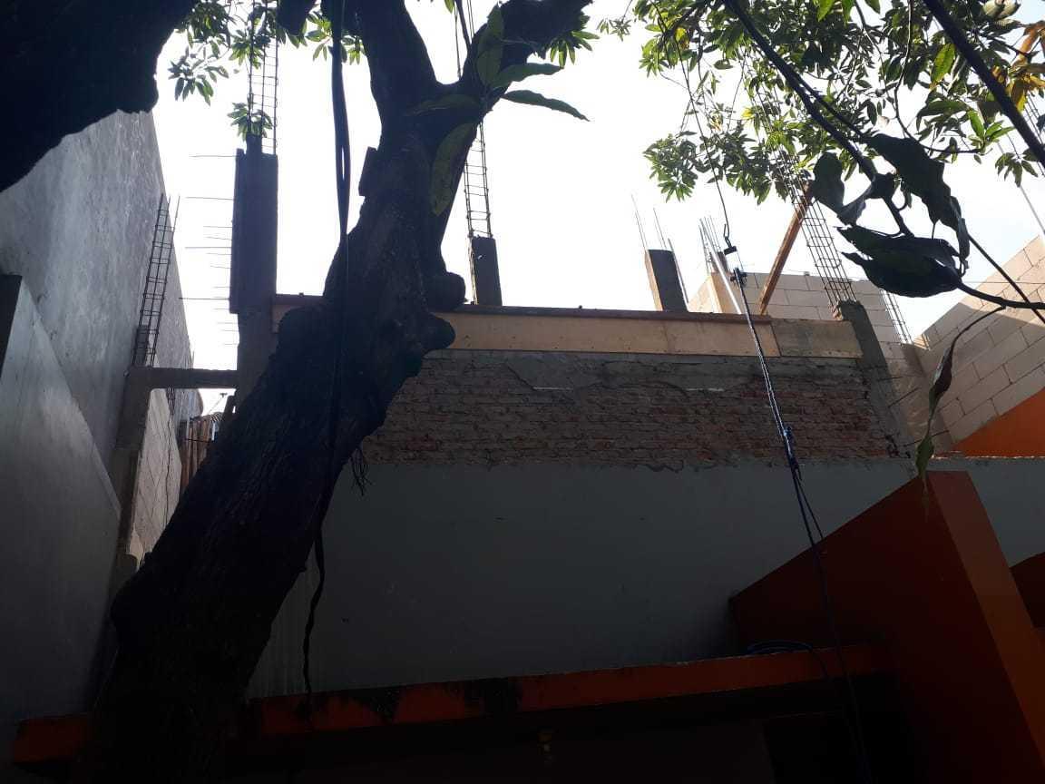 Ideall Design Renovasi Rumah Roof Top Box Rawabadak Utara, Kec. Koja, Kota Jkt Utara, Daerah Khusus Ibukota Jakarta, Indonesia Rawabadak Utara, Kec. Koja, Kota Jkt Utara, Daerah Khusus Ibukota Jakarta, Indonesia Ideall-Design-Renovasi-Rumah-Roof-Top-Box  117308