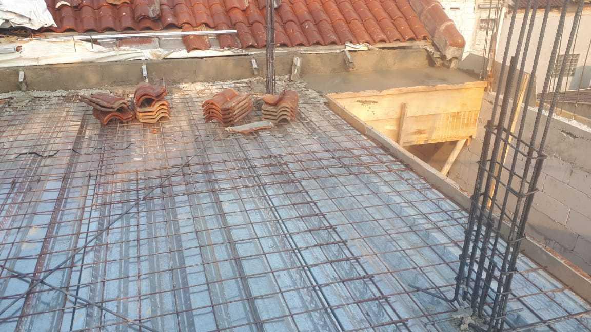 Ideall Design Renovasi Rumah Roof Top Box Rawabadak Utara, Kec. Koja, Kota Jkt Utara, Daerah Khusus Ibukota Jakarta, Indonesia Rawabadak Utara, Kec. Koja, Kota Jkt Utara, Daerah Khusus Ibukota Jakarta, Indonesia Ideall-Design-Renovasi-Rumah-Roof-Top-Box  117312